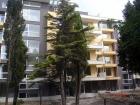 купить дом рядом с пляжем в Болгарии
