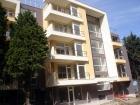 недорогие квартиры на продажу в Болгарии