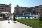 недвижимость у моря в Болгарии