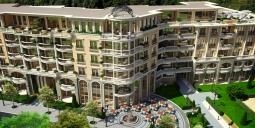 куплю квартиру на море в болгарии
