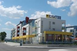 комплекс Елит 3
