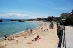 Новостройки в Болгарии - недорогие квартиры на берегу моря