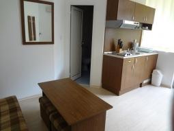 Вторичка  на море - недорогая недвижимость в Болгарии