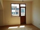 Дешевая недвижимость в Болгарии - продажа студий