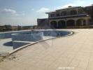 Элитная недвижимость Болгарии - апартаменты на продажу