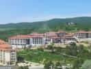 апартаменты с морской панорамой на продажу в болга