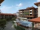 квартира с панорамным видом на море в болгарии