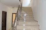 Недвижимость в Болгарии - апартаменты в Равде.