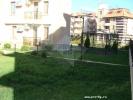 квартиры на море в болгарии