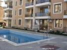 апартаменты на продажу в RIF 2 равда
