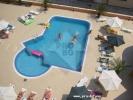 Amadeus 1 - бассейн