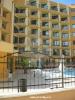 продажа двухкомнатной квартиры на солнечном береге