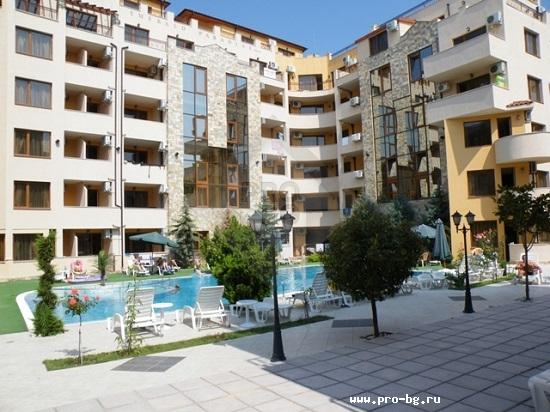 Апартаменты софия болгария аренда