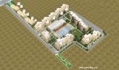 Недвижимость в Болгарии у моря - квартиры в Ахелой