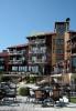 недвижимость в горах Болгарии