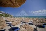 Святой Влас - пляж