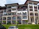 болгария святой влас апартаменты