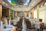 Babylon ресторан