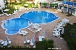 Excelsior - бассейн