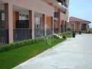 болгария квартиры недвижимость