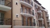 апартаменты в болгарии - цены