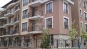 Недвижимость в Равде - квартиры на берегу моря