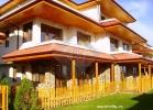 недвижимость в болгарии дома
