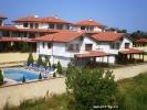 куплю дом в болгарии