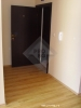 Продажа квартир в Болгарии у моря - вторичка студия