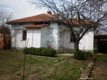 Солнечный берег апартаменты в болгарии