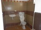 Продажа дома в Болгарии в Павел бане