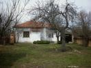 Дом в болгарии на продажу