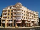 коммерческая недвижимость Болгарии