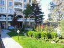 коммерческая недвижимость в Болгарии