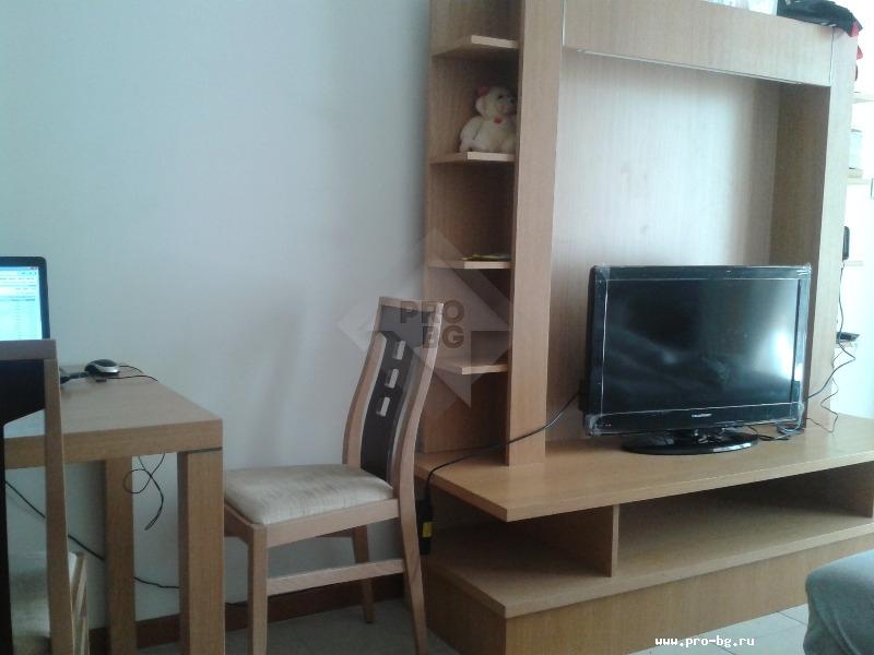 Недвижимость в Добрич Болгарии - купить дом, квартиру