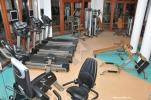 фитнес в Эмералд