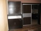 Квартиры в Болгарии недалеко от моря - купить недорого