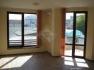 Магазины и офисы в Болгарии недалеко от моря - купить недорого в новом доме