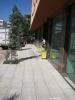 Магазины и офисы в Болгарии недалеко от моря