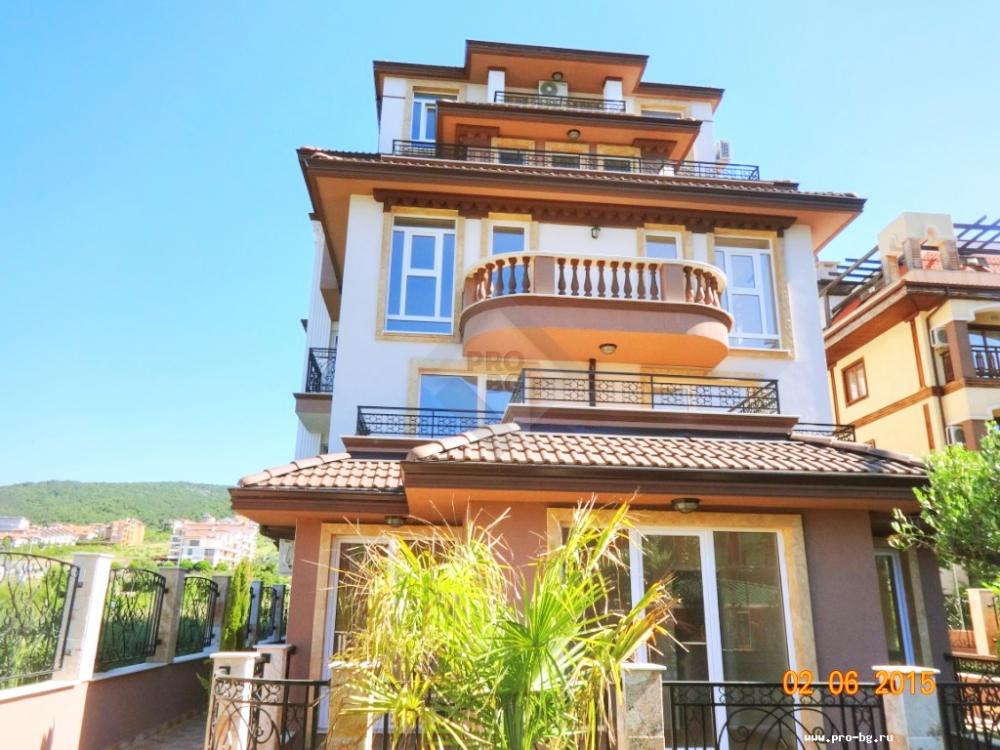 Недвижимость на продажу в Варне, купить квартиры, дома