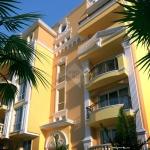 Недвижимость на побережье Болгарии - Елитония Делукс