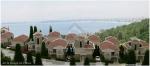 Купить дом в Болгарии у моря - дома Дива Аугуста
