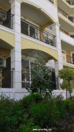 Купить квартиру в Равде