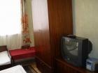 меблированная квартира в аренду