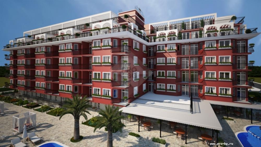 Квартиры черногория авито