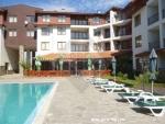 купить вторичную недвижимость в Болгарии