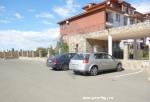 Вторичная недвижимость в Болгарии - вторичка на берегу моря