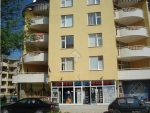 Вторичная недвижимость в Болгарии – квартира Солнечный берег