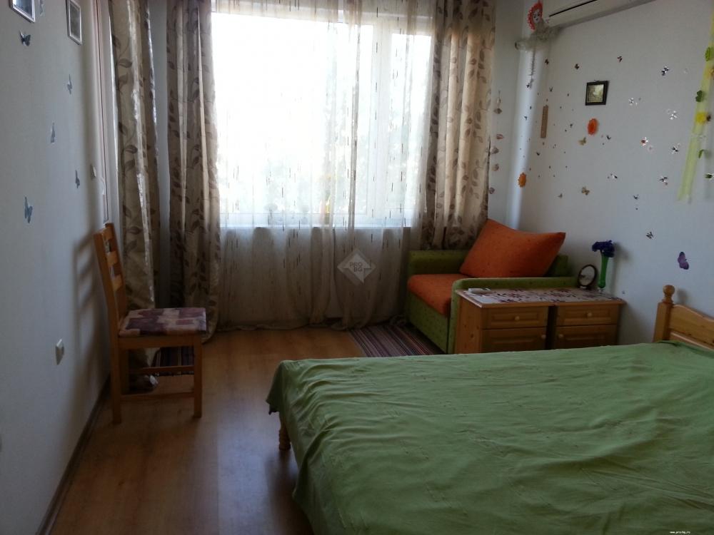 Продажа недвижимости в Болгарии: купить недвижимость в