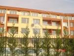 вторичная недвижимость Варна